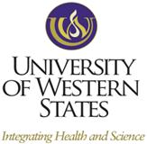 university-of-western-states